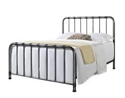 iron bedroom furniture. Iron Bedroom Furniture R