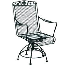 patio furniture swivel rocker chairs outdoor patio furniture swivel rocker outdoor furniture swivel rockers patio furniture swivel rocker woven