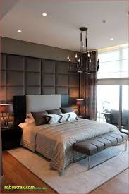 Crazy Bedroom Designs Pin By Home Design On Home Design Ideas Modern Bedroom