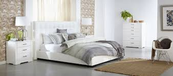 latest trends in furniture. a bedroom is not just place where you go to sleep itu0027s your haven from the outside world when have had hard day can make yourself hot latest trends in furniture d