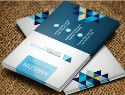 Buissness Cards Business Cards