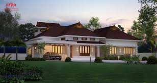 Traditional Contemporary House Designs Pin By Creo Homes On Interior Designers In Ernakulam