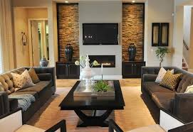 Home Decor Definition Best With Photo Of Home Decor Collection Fresh In