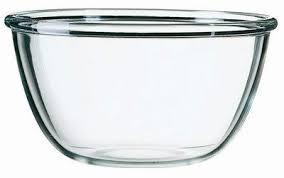 <b>Салатник Luminarc Cocoon</b> 15см 41841 Франция- купить в ...