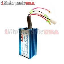 eton 50 parts accessories performance racing cdi eton viper rxl 50 rxl 70 axl 50 txl