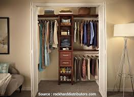 wire closet shelving home depot organizers walk in organizer to o wire shelving installation shelf track closet maid shelves home depot for