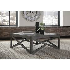solid wood lift top coffee table canada