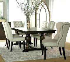 best upholstery fabric for dining room chairs dining chair upholstery material dining chair modern upholstery material