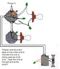 2001 nissan maxima engine diagram on vanity light wiring diagram To One Switch Two Lights Wiring 2001 nissan maxima engine diagram on vanity light wiring diagram wiring two lights to one switch diagram