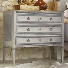 66 best Nightstands Dressers images on Pinterest