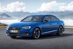 Audi 2019 Için 7 Fikir Audi Araba Otomobil