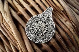 символ велеса значение активация и описание
