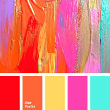 90 best Colors   Graphic Design images on Pinterest   Colors as well Room Color and How it Affects Your Mood in addition Best Color Palette Generators   HTML Color Codes additionally Best 20  Color theory ideas on Pinterest   Colour wheel in addition A Look into Color Theory in Web Design likewise Color in Digital Design together with Beginning Graphic Design  Color   Full Page further Add color and design to my slides with themes   PowerPoint besides Data Visualization  Design and Information Munging    Martin besides Oleg Romanko's Portfolio on Shutterstock further Modish Colorful Abstract  position Ice Cream Stock Vector. on design in color