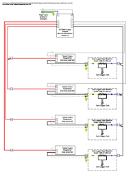 wiring diagram for loop in lighting new loop wiring diagram new loop wiring diagram instrumentation wiring diagram for loop in lighting new loop wiring diagram new electrical lighting wiring diagrams loop