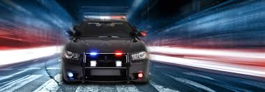 Whelen Emergency Vehicle Lights Mega Tech Public Safety Fleet Equipment Sales And Services