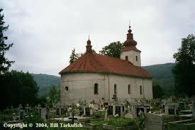Church Genealogy Slovakia Genealogy Research Strategies