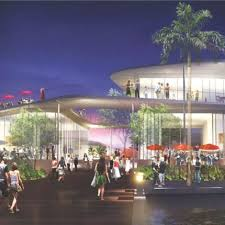 Chart House Restaurant Coconut Grove Coconut Grove Waterfront Soon To Get Major Remake Coconut
