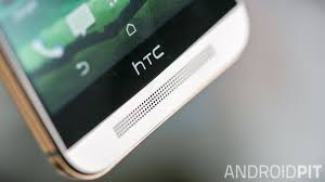 Htc One Light Sensor Common Htc One M9 Problems And How To Fix Them Androidpit