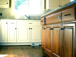 incredible cost to reface kitchen cabinets cost refacing kitchen cabinets cost of refacing kitchen cabinets canada