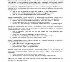 essay topics for college applications college admissions essay topics sample admission prompts