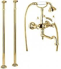 Купить <b>смеситель для ванны cezares</b> first first-vdp2-03/24-bi в ...