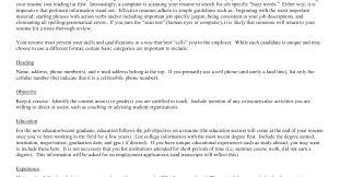 Teaching Resume Format Free Payroll Stub Template
