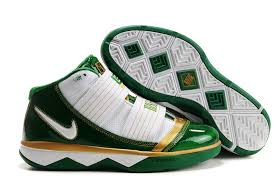 lebron james shoes soldier 13. nike zoom soldier iii supreme - lebron james green white gold,6 elite basketball shoes,latest fashion-trends lebron shoes 13