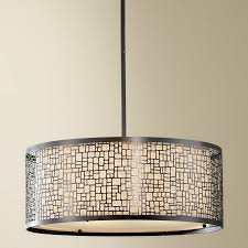 modern ceiling pendant lights   methods to give your rooms a
