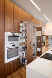 Walnut Kitchen 17 Best Ideas About Walnut Kitchen On Pinterest Walnut Kitchen