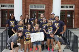 jacket journey groups howard payne university  jj group 19
