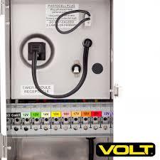 landscape light transformer low voltage lighting lights 19