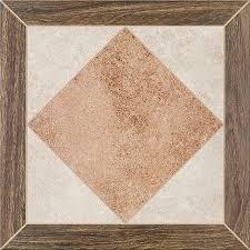 <b>Керамогранит Persa Wood</b> Frame 42х42 (C-PE4R452D) - купить в ...