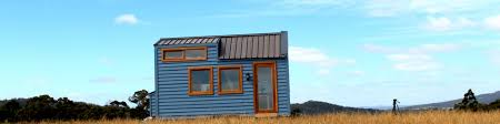 Small Picture Tiny House Finance Finding finance solutions for Tiny House