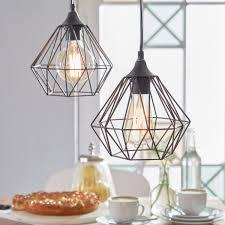 Lampen, Leuchten & LED Lampen preiswert kaufen - Dänisches Bettenlager