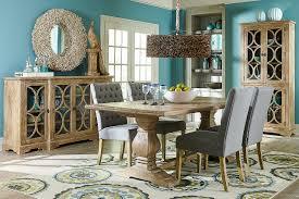 clic home caleb dining table tables ideas san rafael