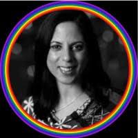 100+ perfiles de «Narang» | LinkedIn
