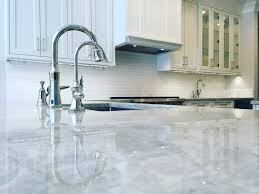 Chicago Il Kitchen Remodeling Remodeling Gallery Chicago Il Titan Builders Inc