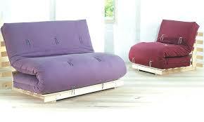 futon sofa bed ikea. Sofa Chair Bed Ikea Stylish Single Futon