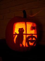 Carving Pumpkins Patterns Best Decorating Ideas