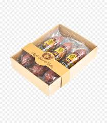 salami box food gift baskets truffle black truffle