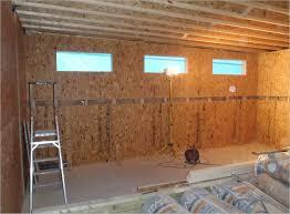 interior wall covering p decooricom pix garage wall covering ideas for gt garage interior wall covering jpg