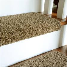 stylish halton carpet stair treads