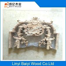 wood appliques for furniture. 7 Wood Appliques For Furniture