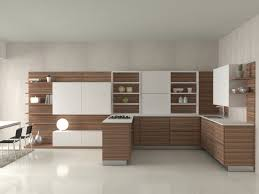 Kitchen Furniture Miami Custom Kitchens Miami Armadi Furniture Custom Design