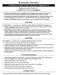 Chinese Extended Essay Ib Resume Help Vancouver Wa Assignment