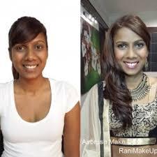 indian bridal makeup cl in kl mugeek vidalondon