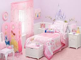 pink and white bedroom furniture. Little Girls Bedroom Furniture White Chevron Pattern Accent Wall Decor Dark Finish Bronze Ceiling Fan Blue Pink And