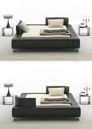 creative bed frames. Perfect Bed 10 Most Creative Headboards And Bed Frames On V