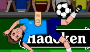 soccer ragdoll juggling soccer ragdoll juggling