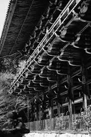 播州の名刹 兵庫県姫路市書写山圓教寺 よっちんのフォト日記